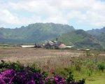 Koloa Sugarmill